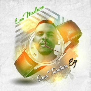 Luu Nineleven - Abavuke ft. DaliWonga